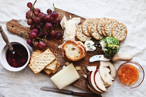 cheeseplate copy