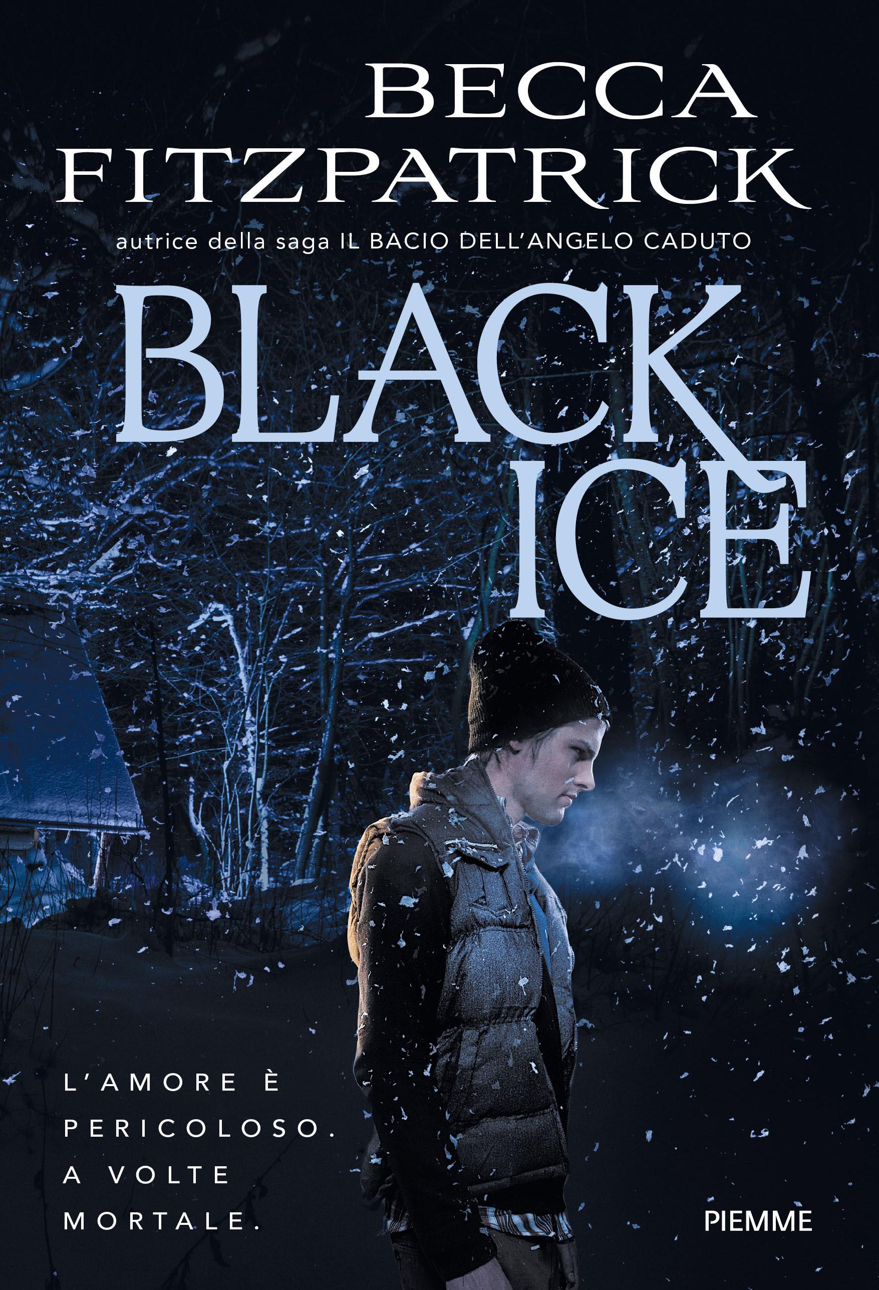 http://booksinthestarrynight.blogspot.it/2014/11/recensione-black-ice-di-becca.html