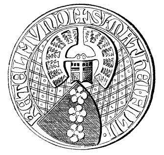 http://upload.wikimedia.org/wikipedia/commons/5/53/Mattias_Kettilmundssons_sigill_nf.png