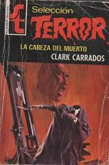la_cabeza_del_muerto_web