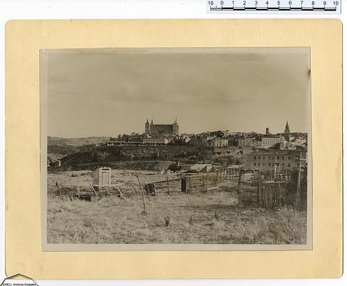 'Toledo