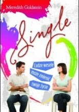 Single - Meredith Goldstein