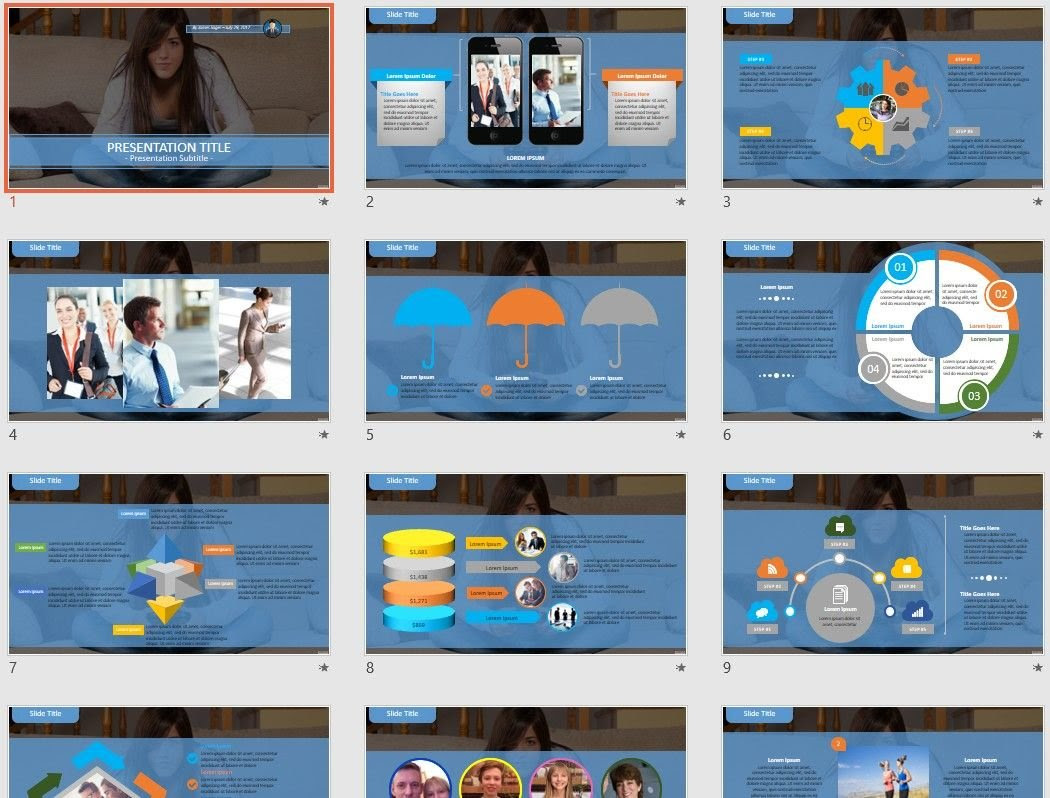 Free Video Games Powerpoint Free Video Games Powerpoint Templates Sagefox Free Powerpoint Templates