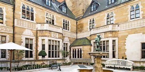Merchant Taylors' Hall Event Spaces   Prestigious Venues