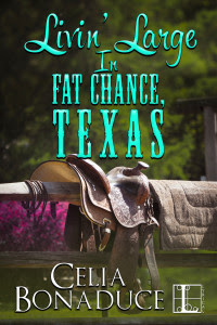 Livin' Large in Fat Chance, Texas-highres