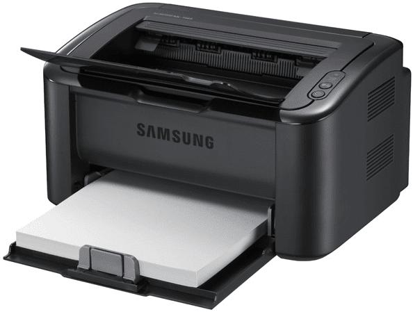 Download Driver Samsung Ml 1665 Driver Download Method