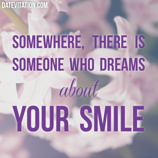 15 Love Quotes To Share With Your Sweetheart Datevitation