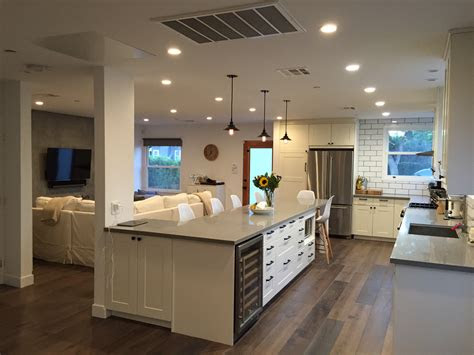 kitchen remodeling costs  homeowner