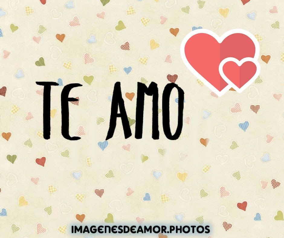 Las Mejores Frases De Amor Imagenes De Amor