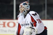 Braden Holtby... (Photo Anthony Gruppuso, USA TODAY Sports) - image 2.0