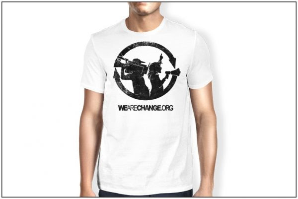 Wrc gear 1