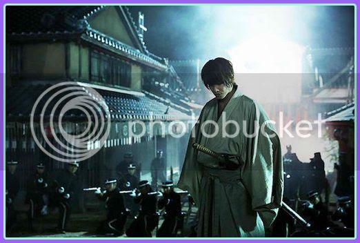 Rurouni-Kenshin-movie-stills