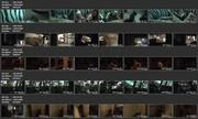 Private Spy Sex Movies (Snooper 01-05)