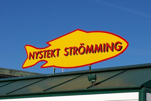 stockholm_263