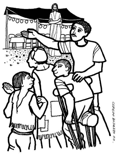 http://www.servicioskoinonia.org/cerezo/dibujosC/46ordinarioC22.jpg