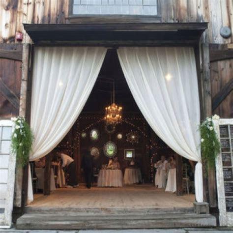 Webb Barn   Wethersfield, CT   Wedding, Wedding doors