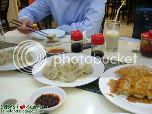 Restaurant,dumplings