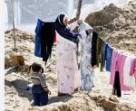 al-samoni-family-massacre-1