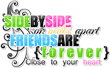 Best Friend Quotes Funny For Clipart Panda Free Clipart Images