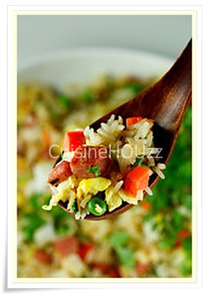 Chinese Fried Rice 2