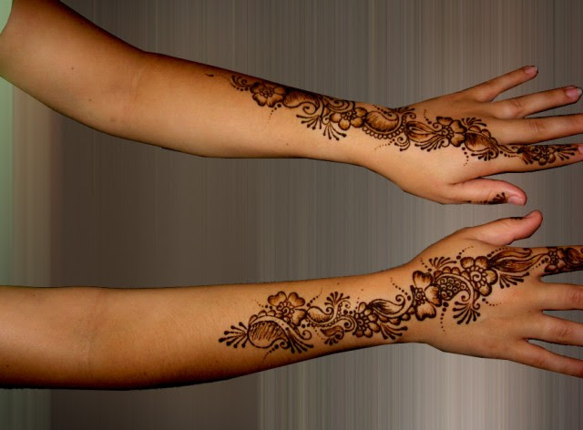 Eid-Mehndi-Design-Simple-Henna-Mehndi-Designs-2012-2013-6