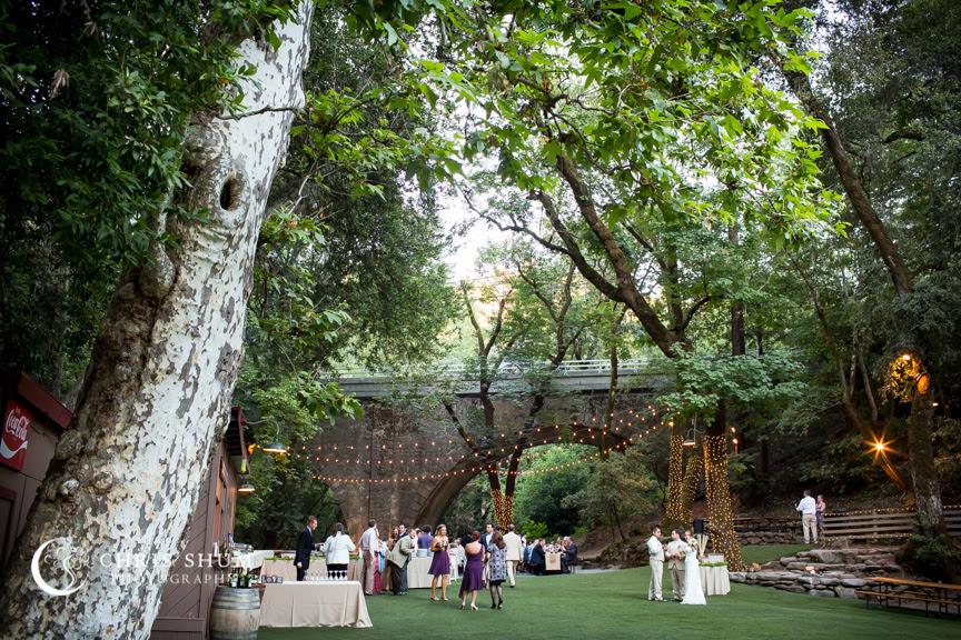 san-francisco-wedding-photographer-Saratogo-Springs-lovely-wedding-22