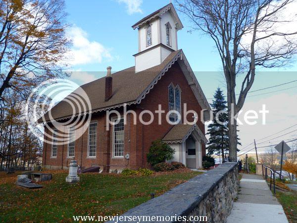 photo ChurchOxfordHazenBelvidere2_zps07a1b2e7.jpg