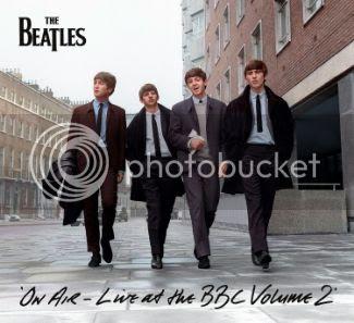 photo 1-the_beatles_on_air___live_at_the_bbc_volume_2-portada_zps8d92d9e9.jpg