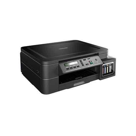 shop brother dcp tw colour inkjet multi function