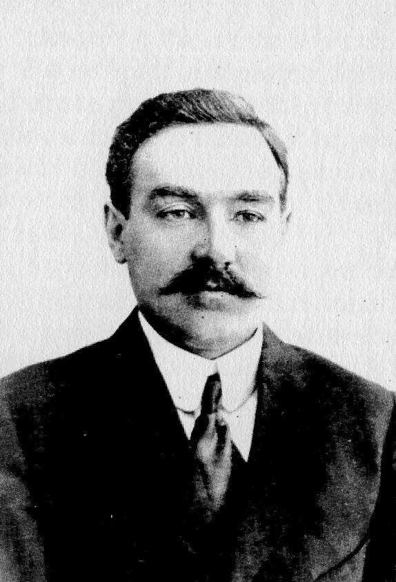Царя Николая второго в 1917 году свергали не большевики, а элита
