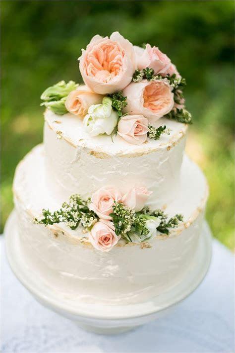 17  best ideas about Grey Peach Wedding on Pinterest