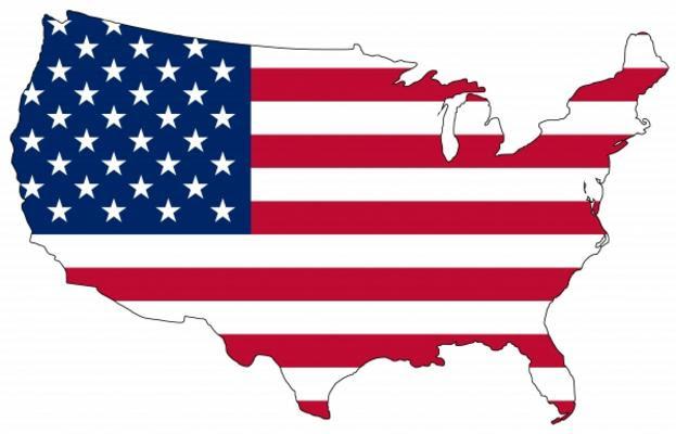 amerikai_cegalapitas.jpg