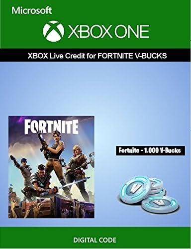 Fortnite Lava Legends Pack Redeem Code Generator Gamedlcbase