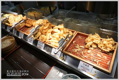 丸龜製麵中三09