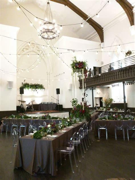 Summit Hotel Wedding Venues Cincinnati Cheap Reception