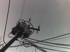 Skywires
