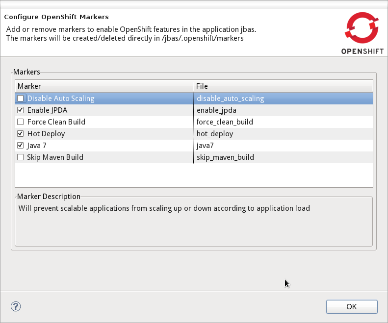 http://docs.jboss.org/tools/whatsnew/openshift/images/configre-markers-wizard.png
