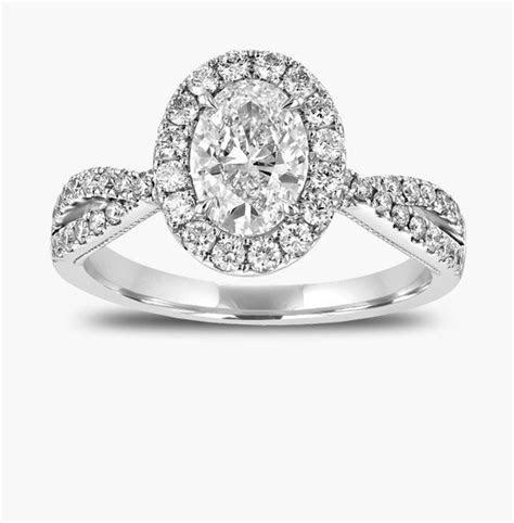 Engagement Rings Tampa   Diamond, Halo, Bridal Sets