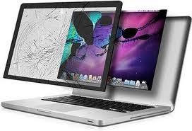 laptop display repairs