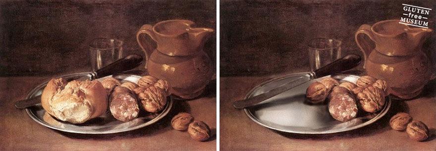 pintura-clasica-museo-sin-gluten (3)
