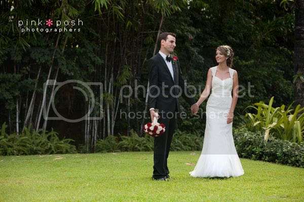 Miami Wedding Palms Hotel and Spa photo PinkPosh-SergioAnca-0043_zps695a895f.jpg