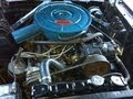 39+ 1969 Ford Mustang Engine Wiring Diagram Pics