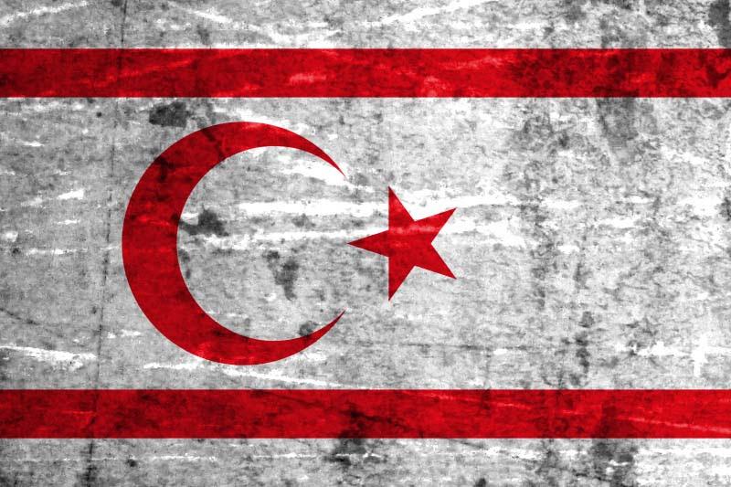 Επιτέλους ξυπνήστε… τα λένε από μόνοι τους οι Τουρκοκύπριοι