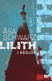 Lilith i kedjor (e-bok)