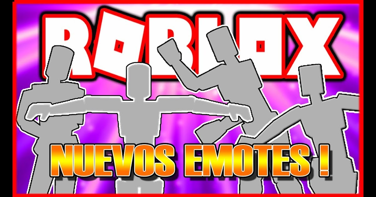 Galactic Studios Roblox Bux Gg Earn Robux Roblox New Emotes Not Working Virus Free Roblox Injector 2019