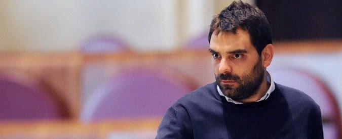 Mafia Roma, l'uomo di Zingaretti a Gramazio indagato: 'Rispettami alle urne'