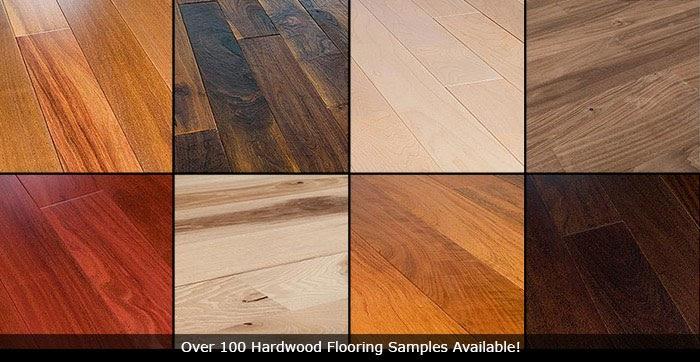 Free Laminate Flooring Samples House, Free Laminate Flooring Samples