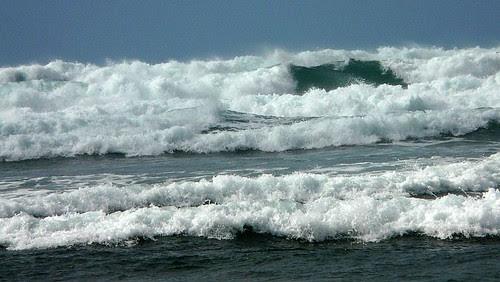 olas surf surfing waves surfboard swell playa beach sea mar oceano ocean arena