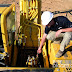 Used Construction Machinery – Auction versus Dealer oleh - rentalbeko.uno
