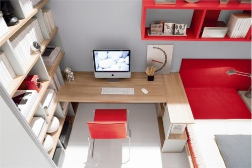 Cool-red-and-white-teen-room-design-by-julia-2-554x369_large